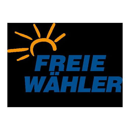 Freie Wähler Pfungstadt